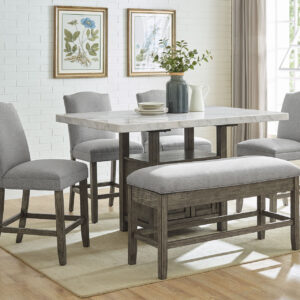 Allen Dining Room Collection