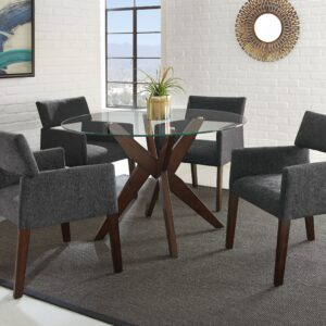 Amy Dining Room Collection