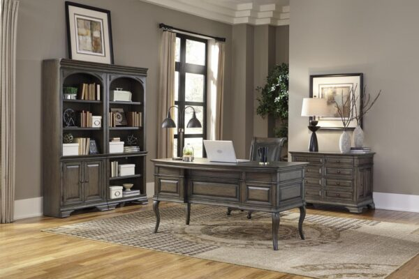 Arcadia Home Office Collection