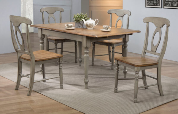 Barnwell Dining Room Collection