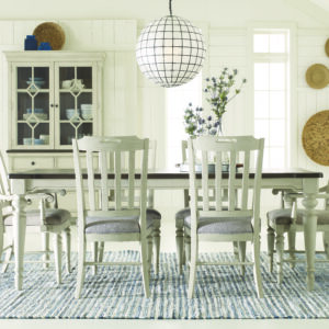 Brookhaven Dining Room Collection