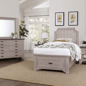 Bungalow Kids Bedroom Collection