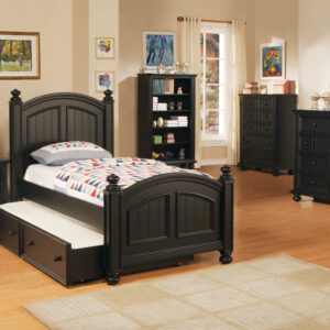 Cape Cod Kids Bedroom Collection