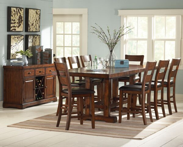 Frankie Dining Room Collection