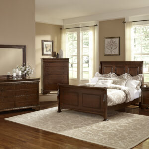 French Market Bedroom Collection