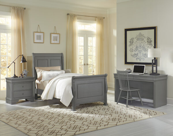 French Market Kids Bedroom Collection