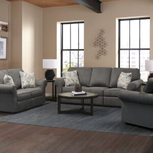 Huck Reclining Sofa Collection