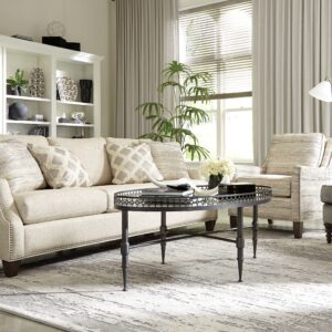 Kaydence Stationary Sofa Collection