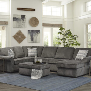 Malibu Reclining Sectional Sofa CollectionMalibu Reclining Sectional Sofa Collection
