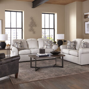 Malibu Stationary Sofa Collection
