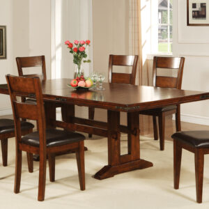 Mango Dining Room Collection