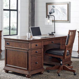 Oxford Home Office Collection