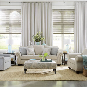 Pearson Stationary Sofa Collection