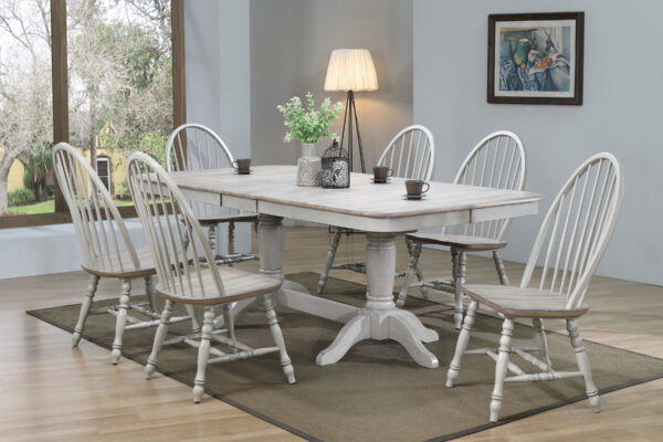 Ridgeway Dining Room Collection