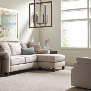 Spencer Stationary Sofa Collection