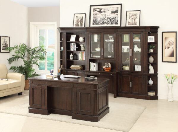 Stanford Home Office Collection