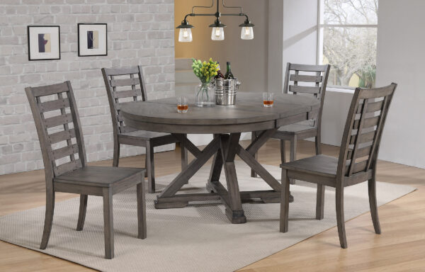Stratford Dining Room Collection