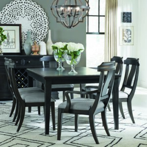 Townsend Dining Room Collection