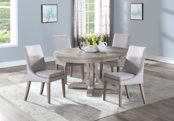 Xena Dining Room Collection
