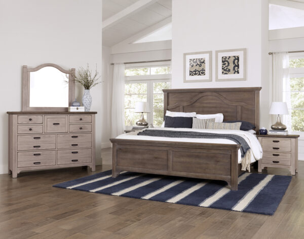 Bungalow Bedroom Collection