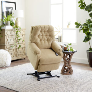 The Cara Lift Recliner