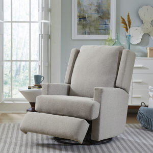 The Tryp Recliner