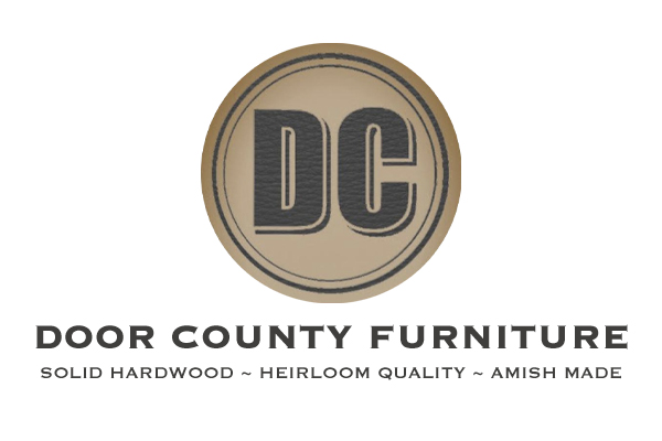 Door County Furniture