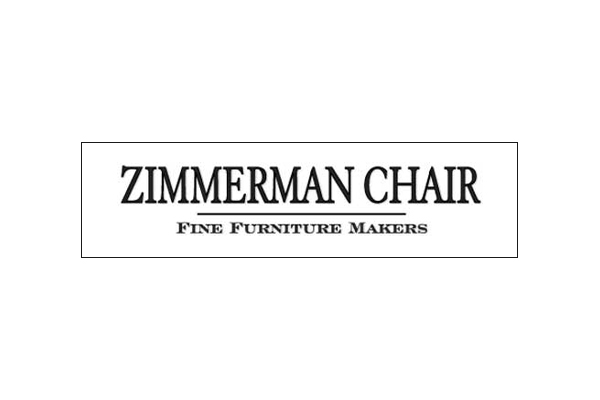 Zimmerman Chairs