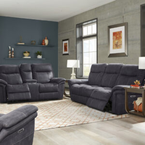 Anthony Reclining Sofa